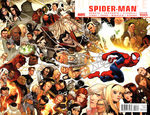 Ultimate Spider-Man 150 Comics