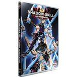 Shadow Skill 2 OAV