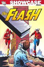 Flash # 2