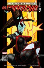 Ultimate Comics - Spider-Man # 5