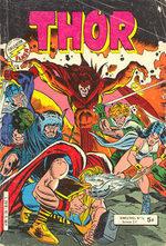 Thor # 16