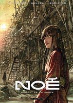 Noé 2