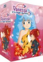 Vanessa et la Magie des Rêves 3 Série TV animée