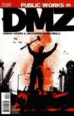 DMZ # 13