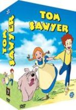 Tom Sawyer 3 Série TV animée