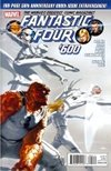 Fantastic Four édition Issues V1 Suite (2012)