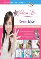 Comic School édition SIMPLE