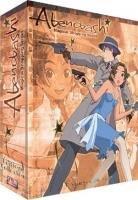Abenobashi édition COLLECTOR  -  VO/VF