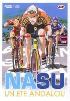 Nasu, un été Andalou édition COLLECTOR