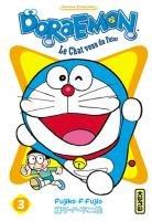 Doraemon  # 3