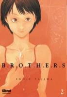 Brothers T.2