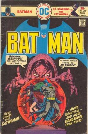 Batman # 266 Issues V1 (1940 - 2011)