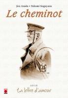 Le Cheminot