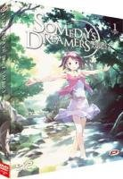Someday's Dreamers édition SIMPLE  -  VOSTF