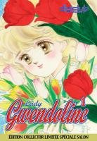 Lady Gwendoline édition COLLECTOR