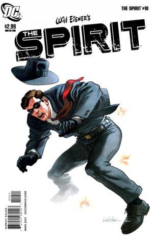 Firstwave - Spirit 10
