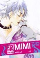 Mimi #4
