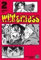 Wilderness T.2
