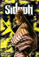 Sidooh # 5