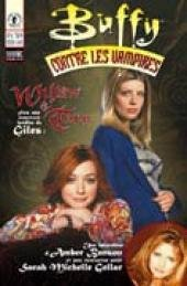 Buffy Contre les Vampires - Special édition Kiosque (1999 - 2001)