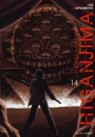Higanjima T.14