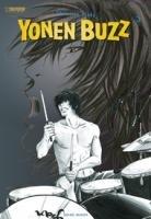Yonen Buzz 3 Global manga