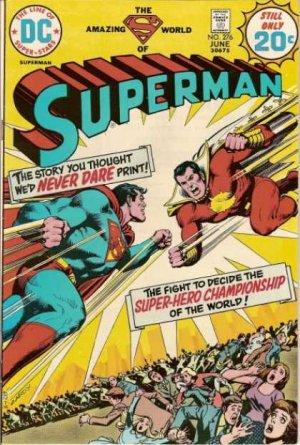 Superman # 276 Issues V1 (1939 - 1986)