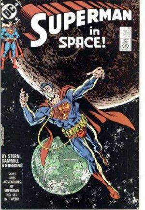 Superman # 28