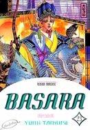Basara 23