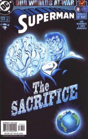 Superman # 173 Issues V2 (1987 - 2006)