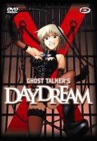Ghost Talker's Daydream édition SIMPLE  -  VOSTF