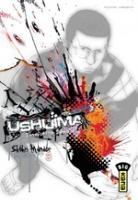 Ushijima # 3