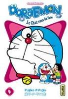 Doraemon  # 4