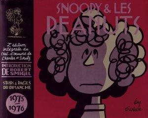Snoopy et Les Peanuts # 13
