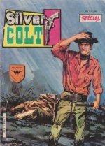 Silver Colt Special édition Kiosque