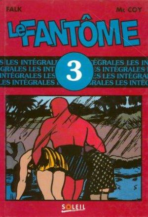 Le Fantôme édition Intégrale (1993 - 1995)