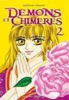Démons et Chimères T.2