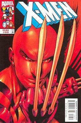 X-Men # 88 Issues V1 (1991 - 2001)