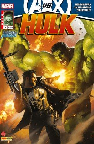 Hulk T.6