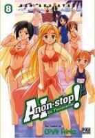 Ai Non-Stop ! 8