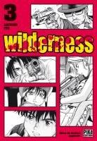 Wilderness T.3