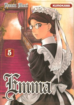 Emma T.5