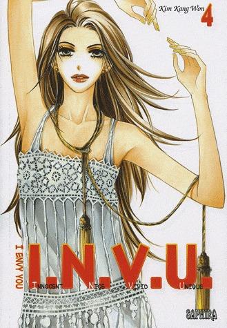 I.N.V.U #4