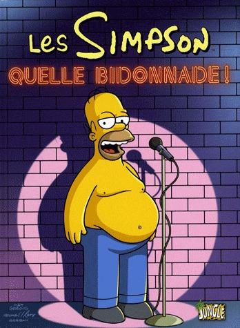 Les Simpson 3