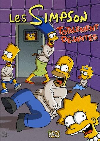 Les Simpson 4