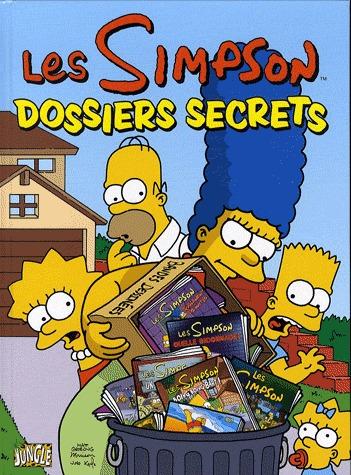 Les Simpson 7