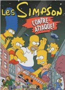 Les Simpson 12