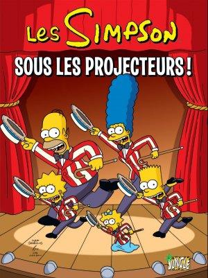 Les Simpson 13