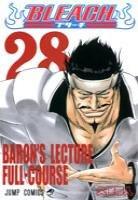 Bleach # 28