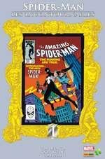 Spider-Man - Les Incontournables édition Kiosque V2 (2007)